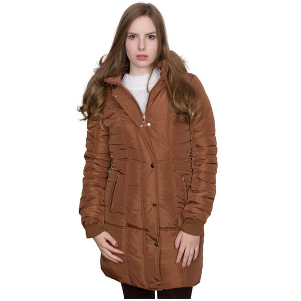 casaco-forrado-padding-wisky--3-