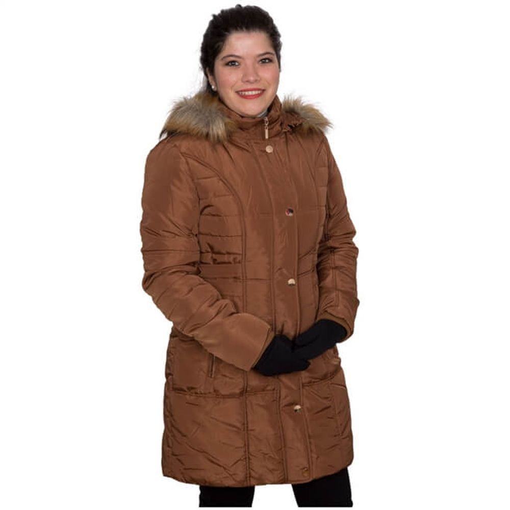 casaco-forrado-padding-wisky--4-