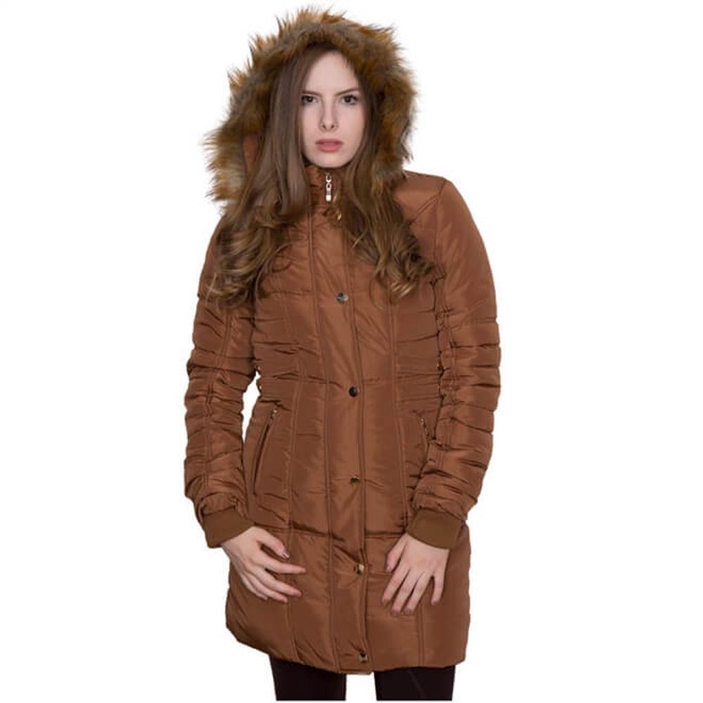casaco-forrado-padding-wisky