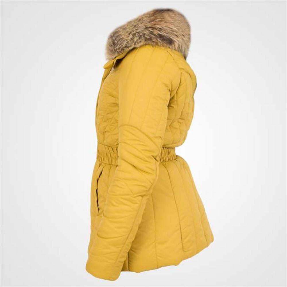 casaco-pele-e-cinto--2-