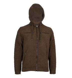 casaco-pelo-mundo-forrado--4-