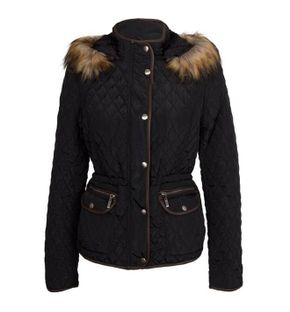 casaco-forrado-preto-realeza