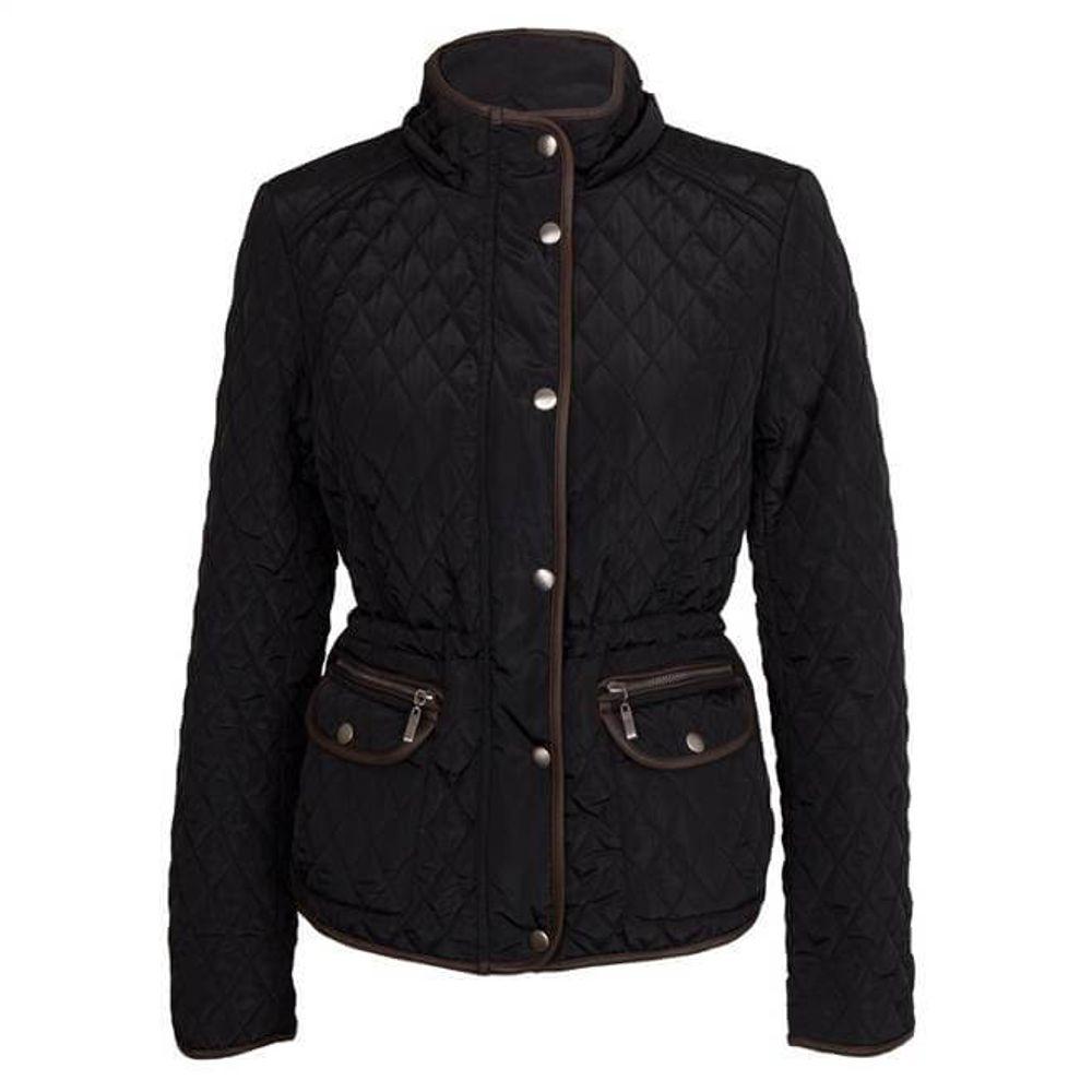 casaco-forrado-preto-realeza--3-