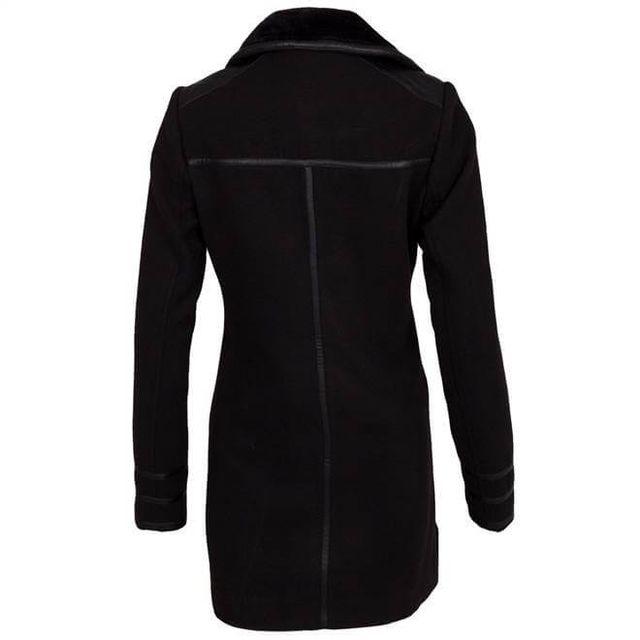 casaco-passione-gola-veludo--1-