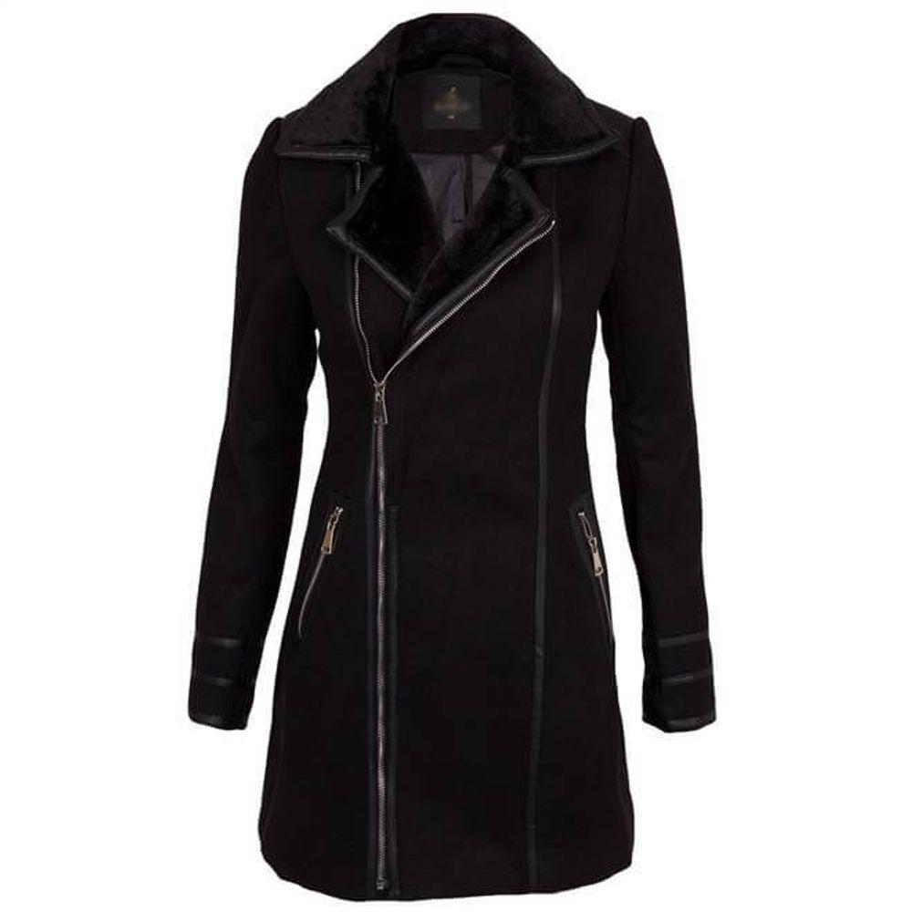 casaco-passione-gola-veludo