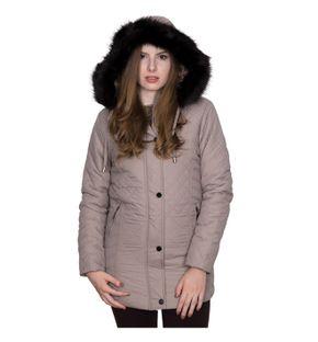 casaco-jadore-forrado--3-