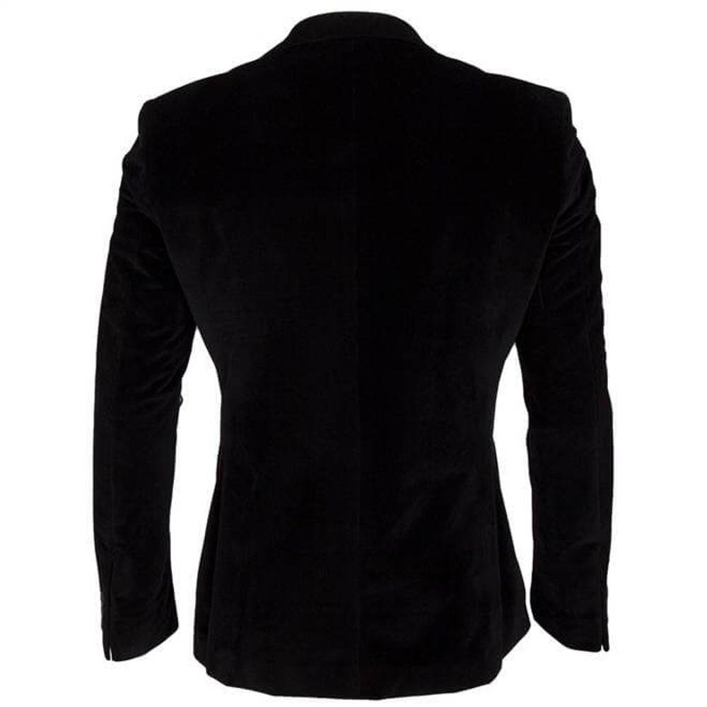 blazer-veludo-must-masculino--1-