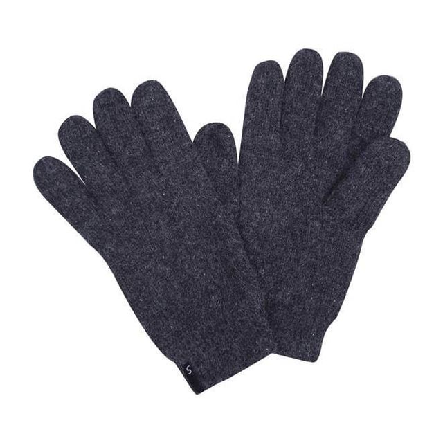 luvas-solo-trico-forrada-fleece--1-