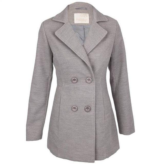 casaco-majestoso-gray