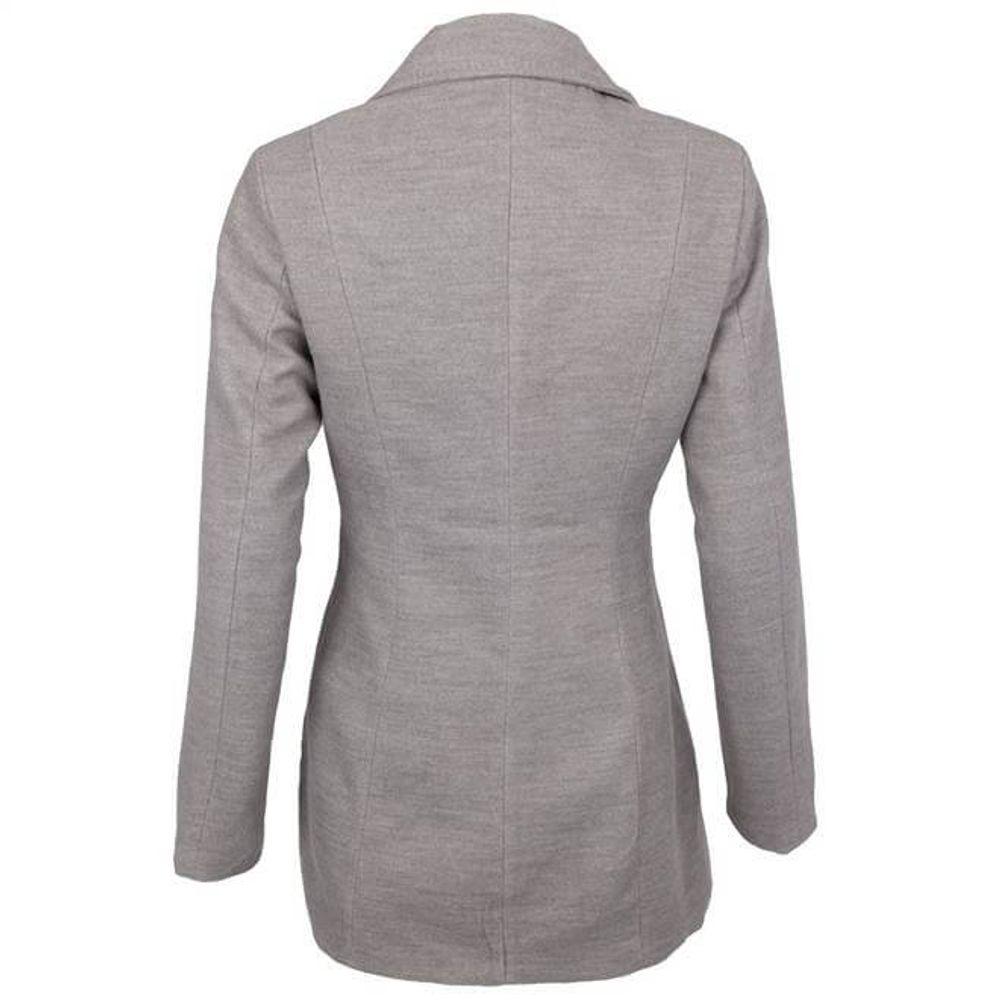 casaco-majestoso-gray--1-