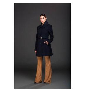 casaco-sunday-la--1-