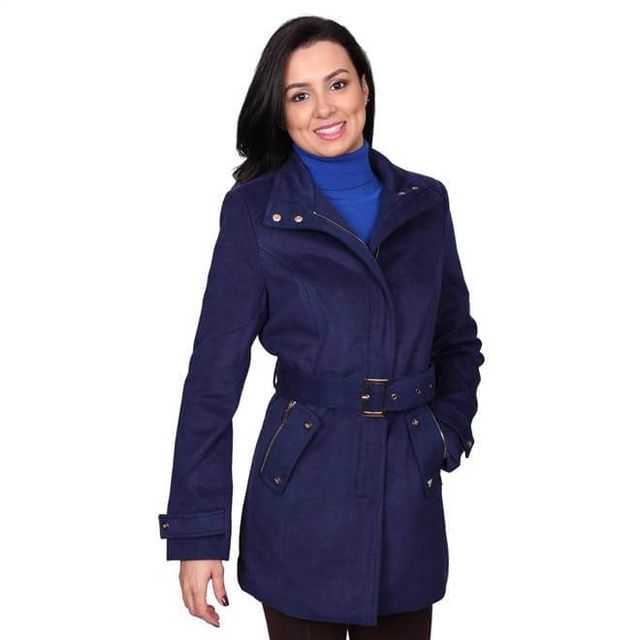 casaco-topazio-la-feminino