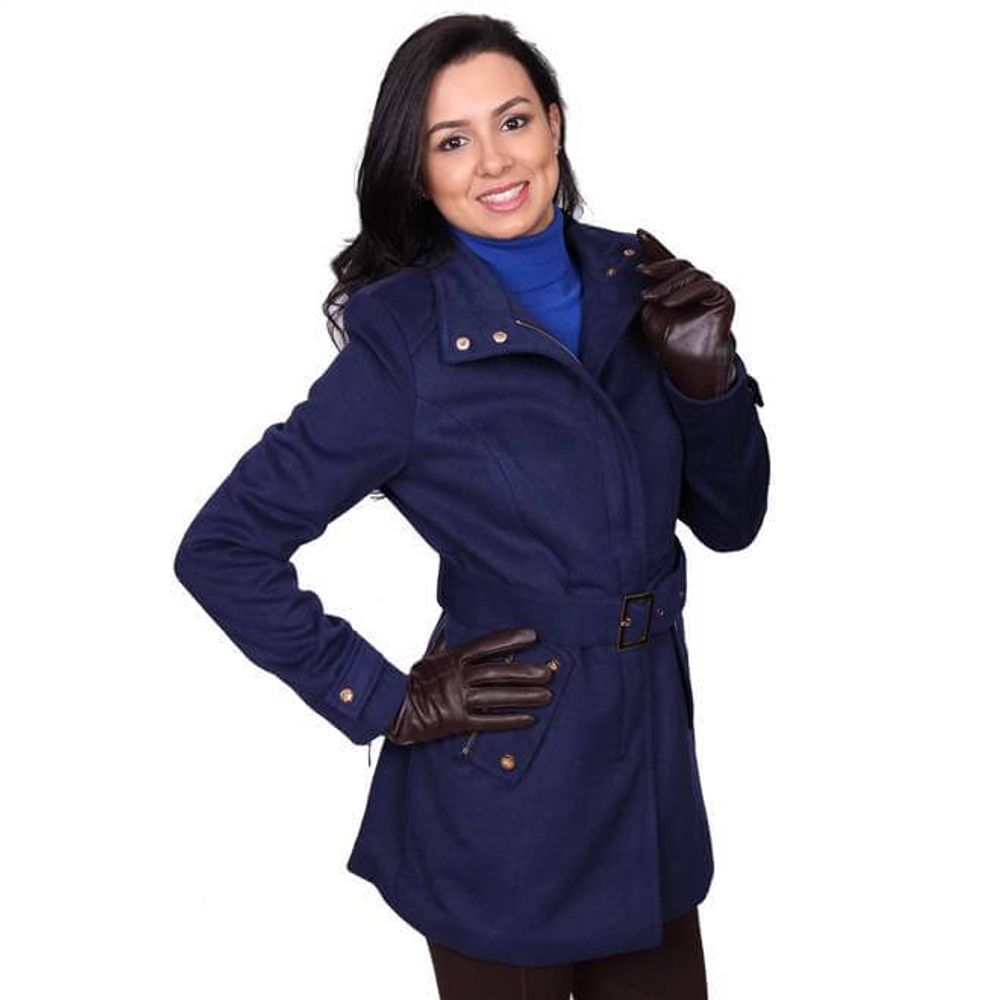 casaco-topazio-la-feminino--1-