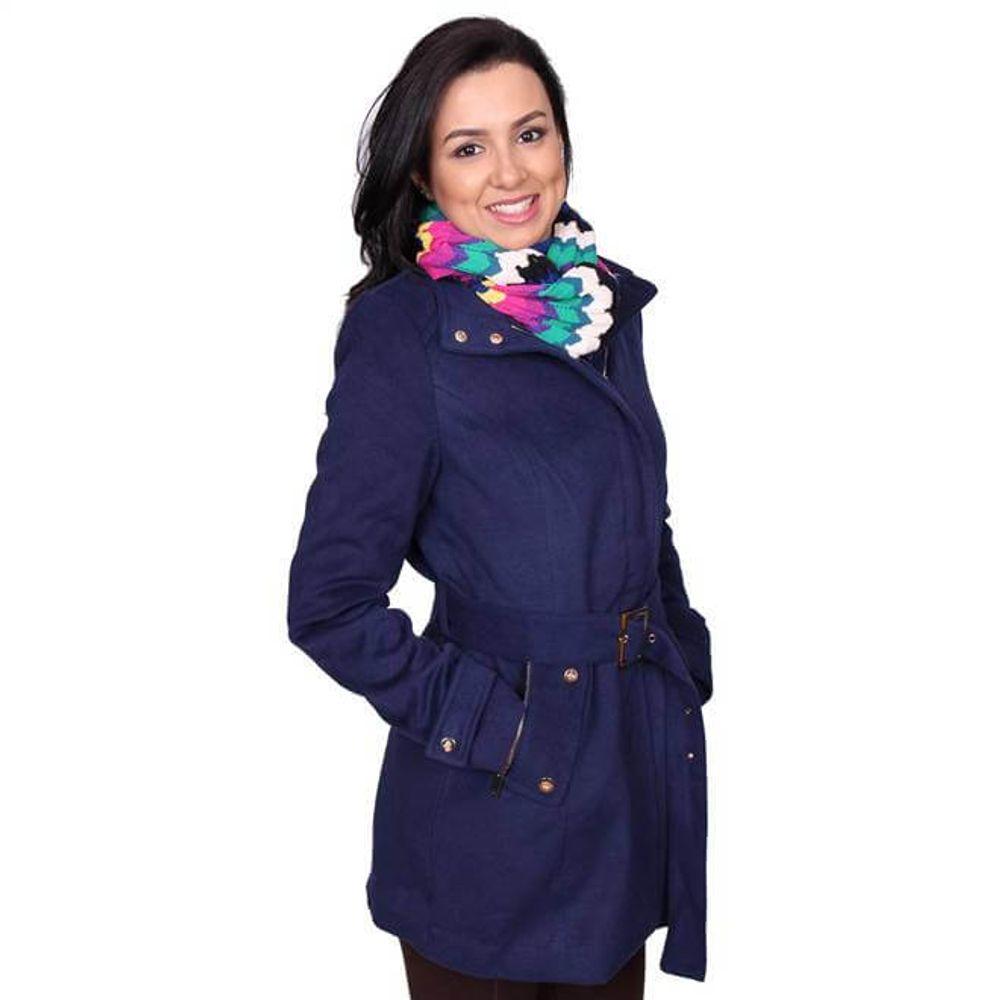 casaco-topazio-la-feminino--2-