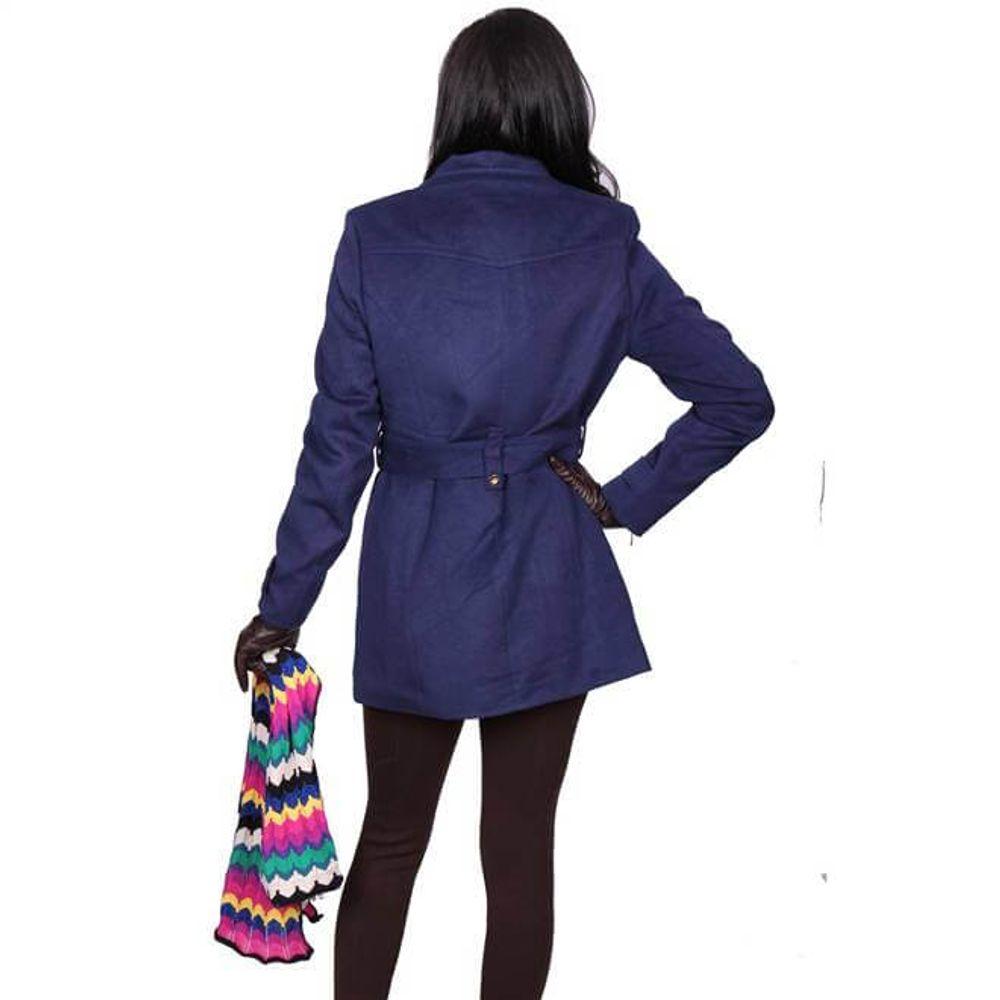 casaco-topazio-la-feminino--3-