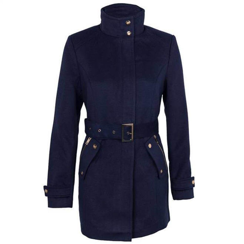 casaco-topazio-la-feminino--4-