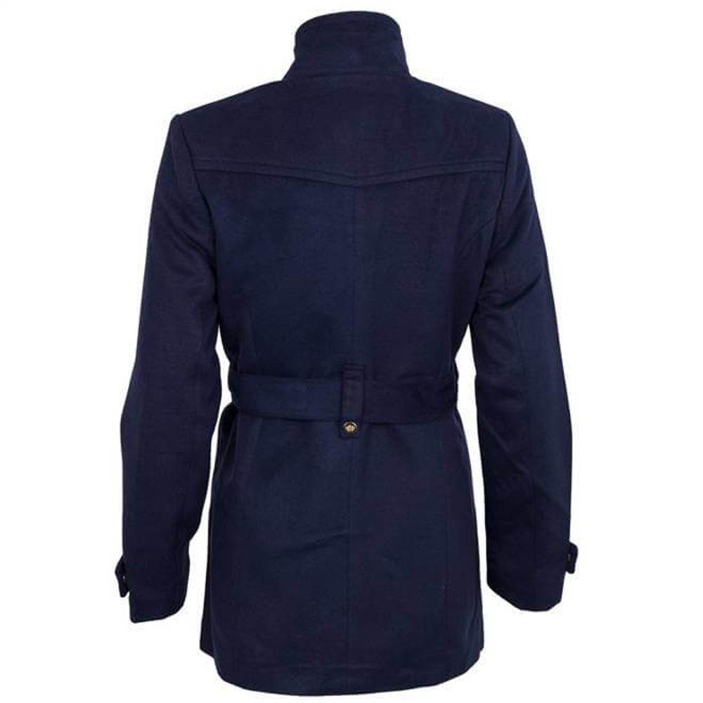 casaco-topazio-la-feminino--5-