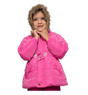 casaco-loulou-forrado-sale-kids--1-