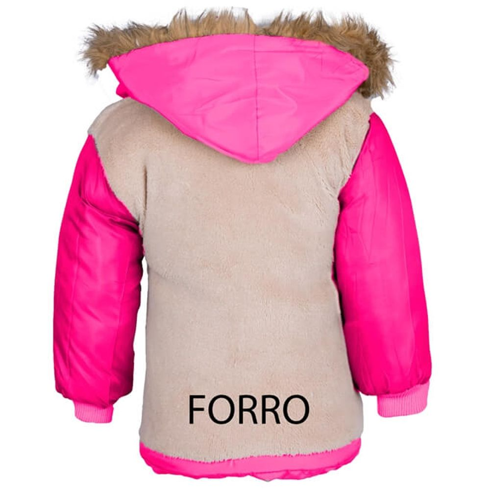 casaco-loulou-forrado-sale-kids--2-