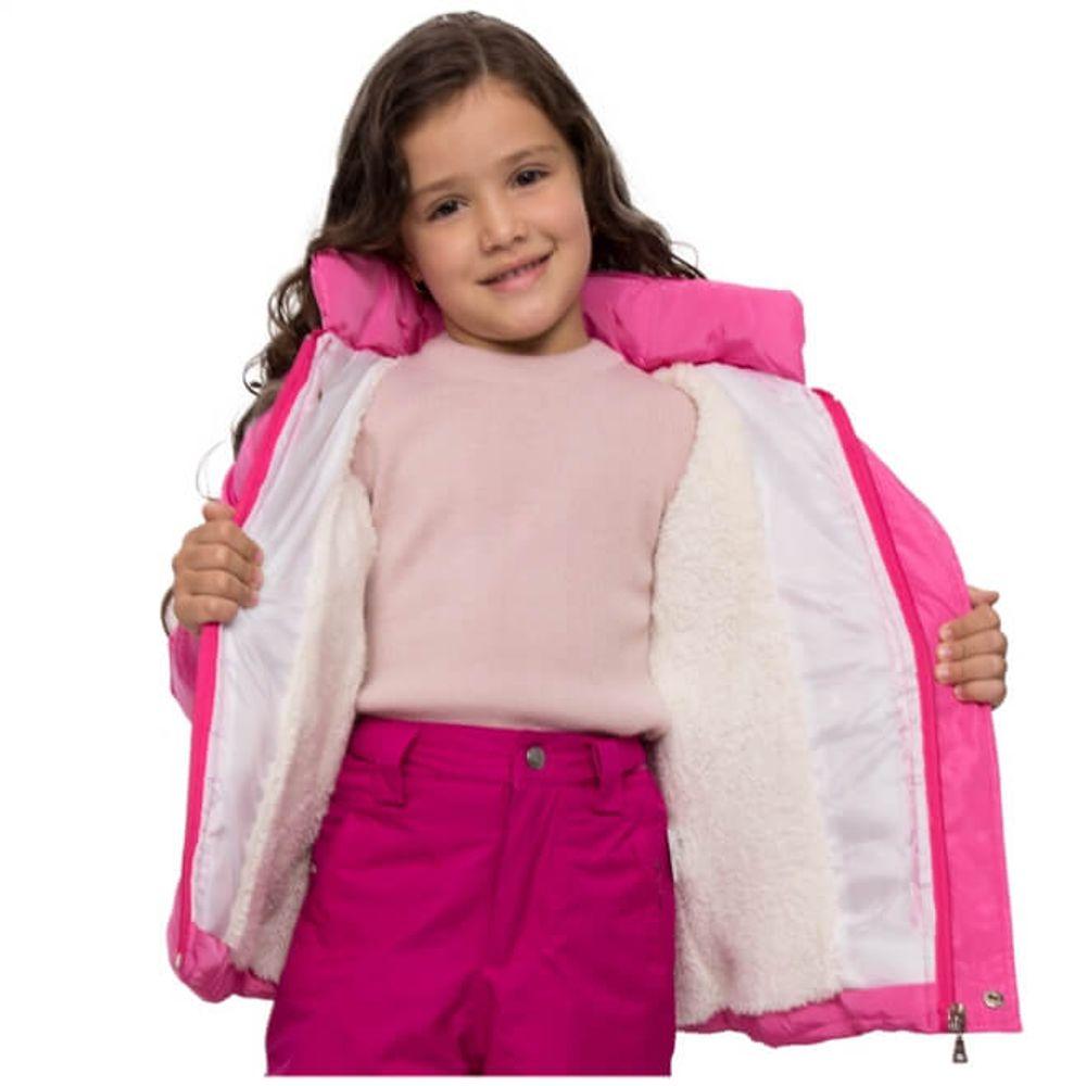 casaco-loulou-forrado-sale-kids--3-