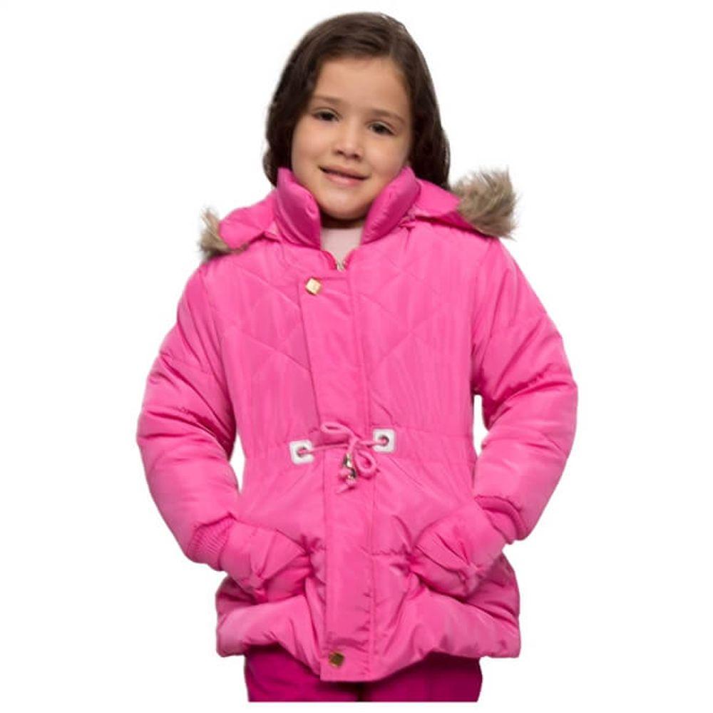 casaco-loulou-forrado-sale-kids