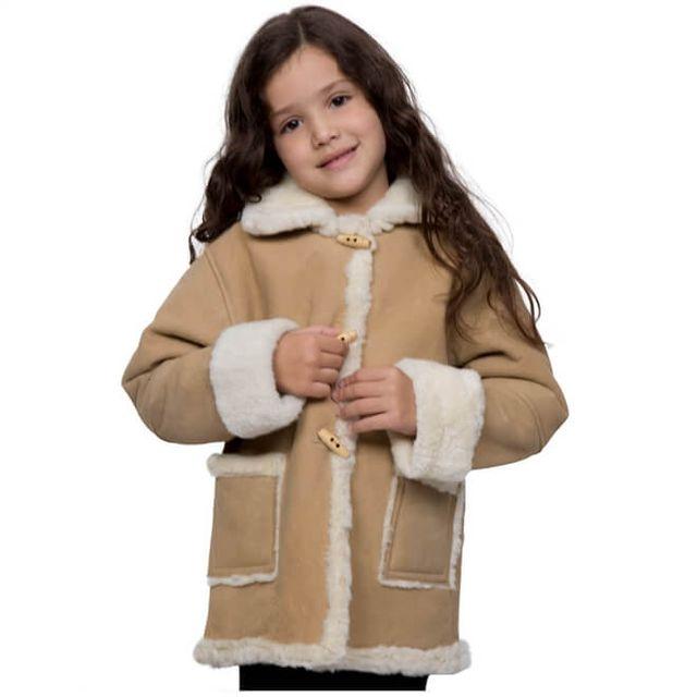 casaco-couro-forrado-infantil