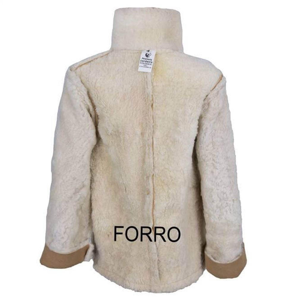 casaco-couro-forrado-infantil--1-