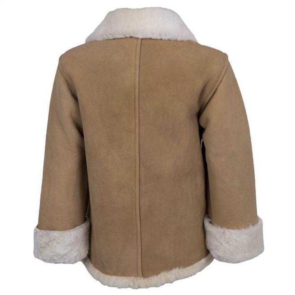 casaco-couro-forrado-infantil--2-