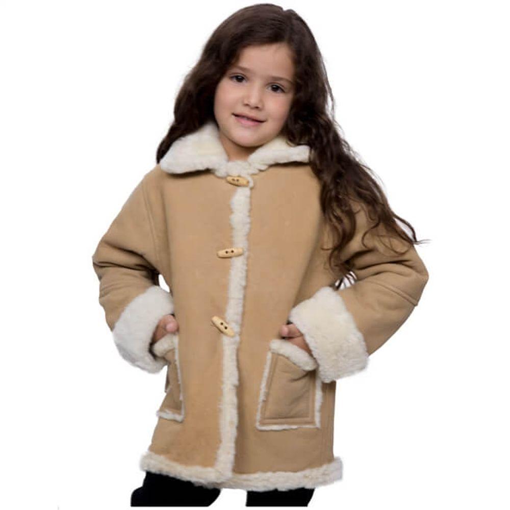 casaco-couro-forrado-infantil--3-