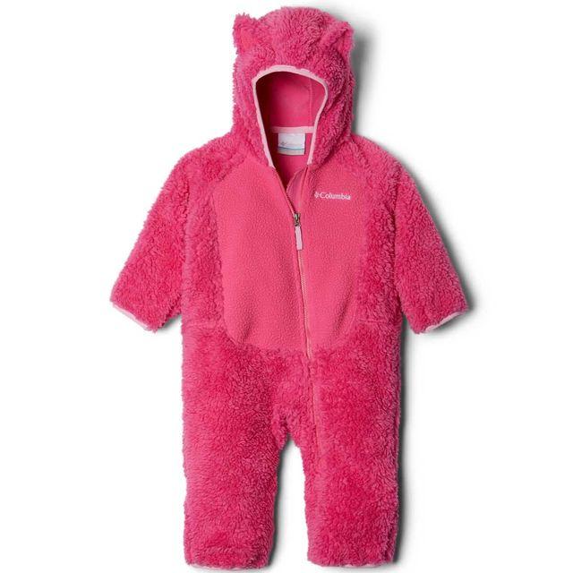 Macacao-Baby-Tiny-Bear-Rosa