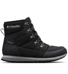 bota-wheatleigh-shorty-columbia-preto--2-