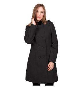 casaco-traspassado-day-by-day