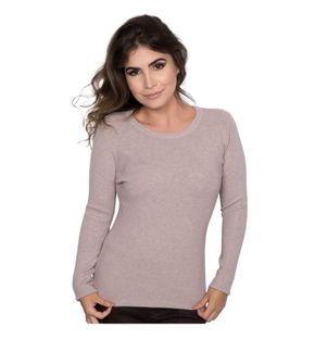 blusa-essential-modal