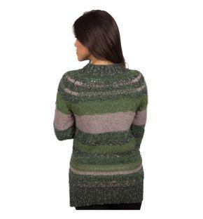 blusa-verde-pura-luxuria