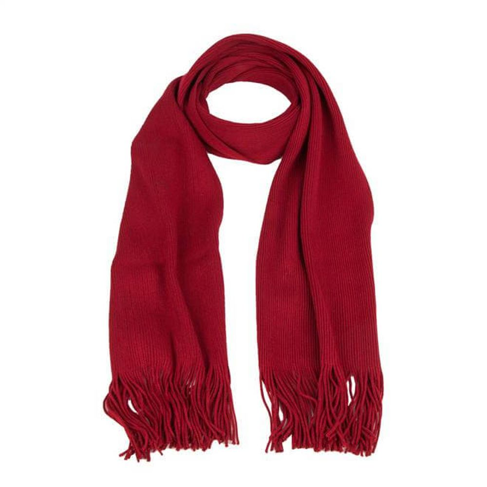 cachecol-trico-liso-inverno