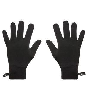 luvas-x-power-solo-touchscreen-unissex