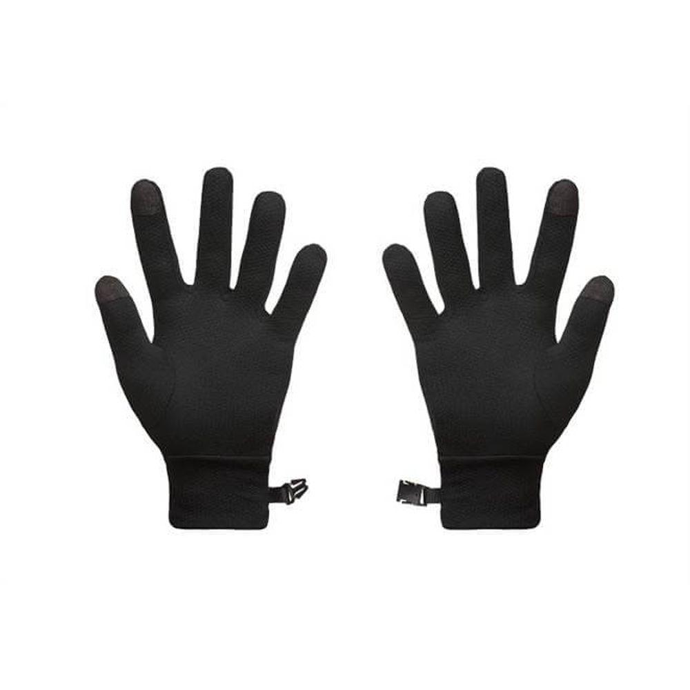 luvas-x-power-solo-touchscreen-unissex--1-