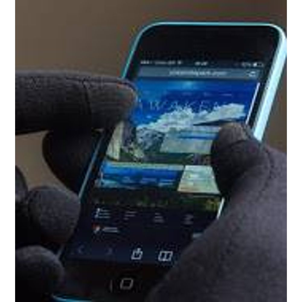 luvas-x-power-solo-touchscreen-unissex--2-
