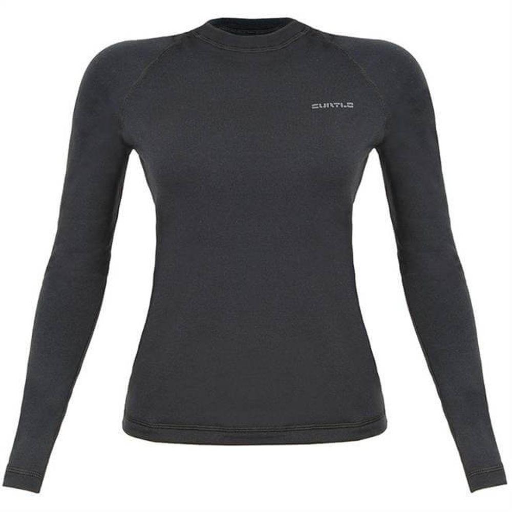 t-shirt-preto