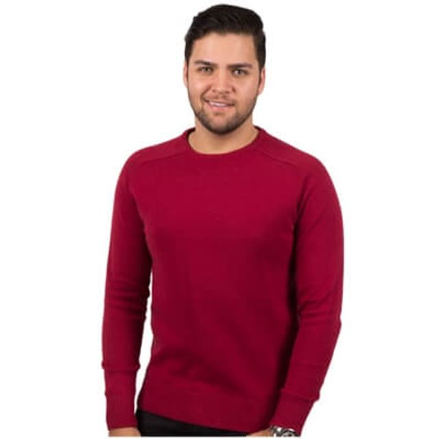 blusa-casual-romeu-trico