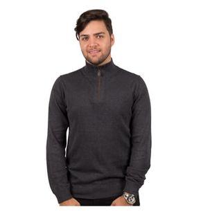 blusa-romeo-ziper-trico