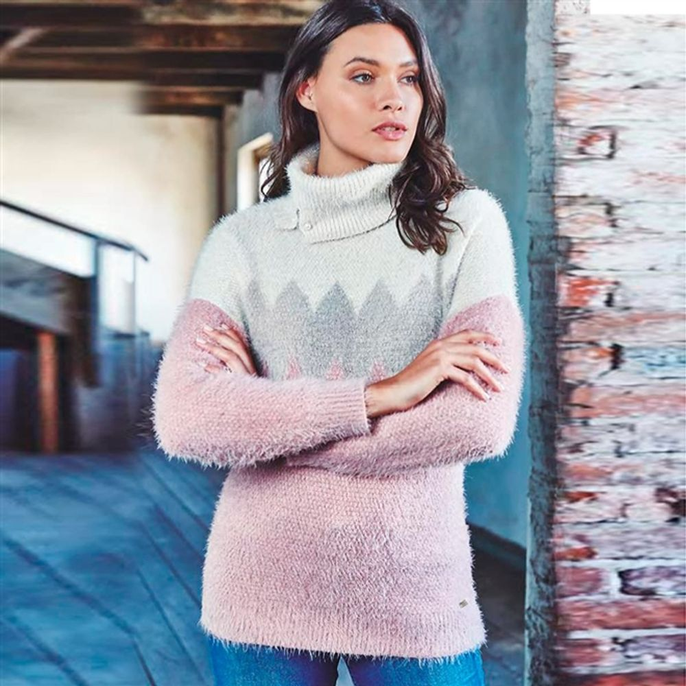 pull-candy-colors-gola-alta