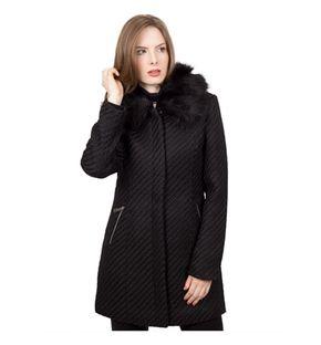 casaco-doubletop-femme