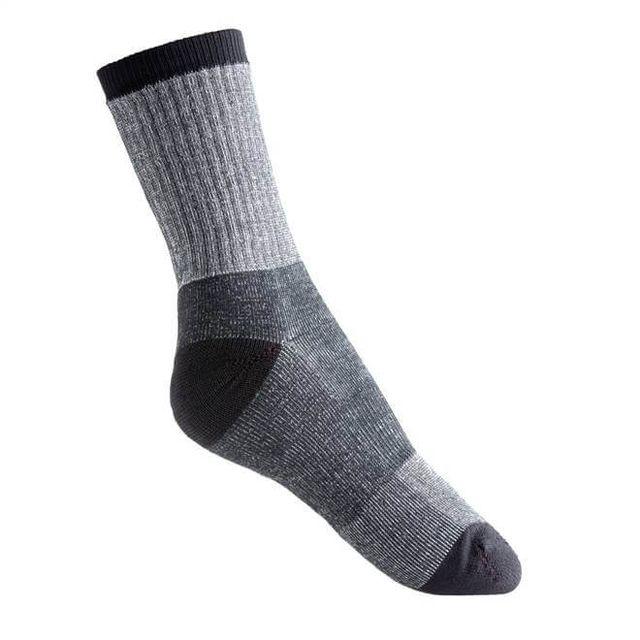 meias-insulate