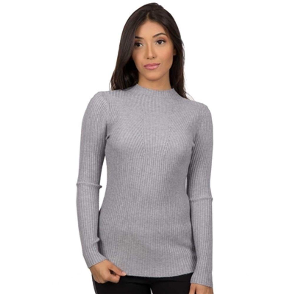 blusa-audrey-modal--3-