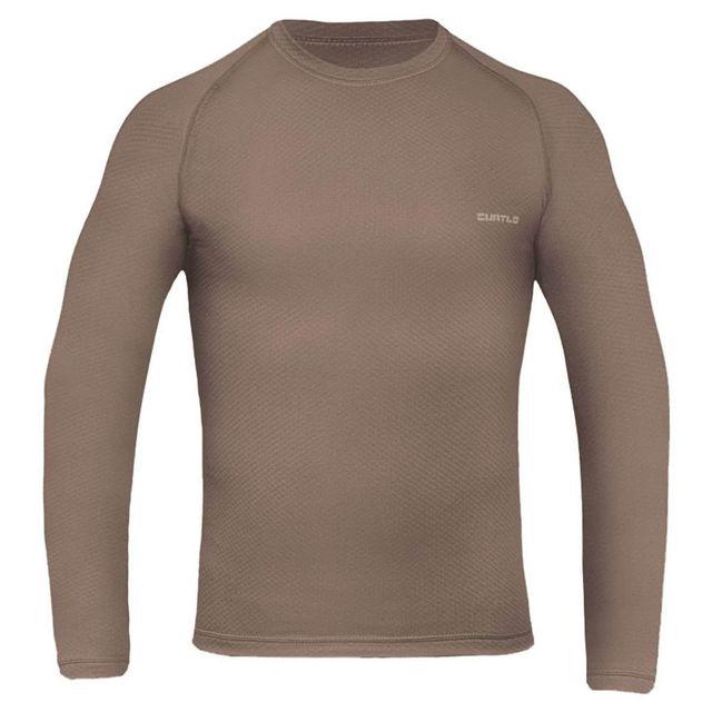t-shirt-thermoskin-terra