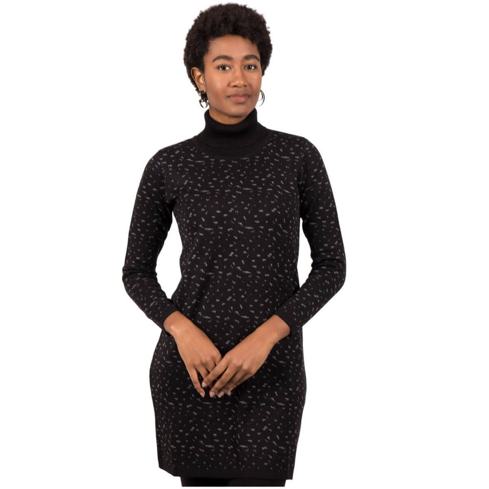 vestido-print-la-bella