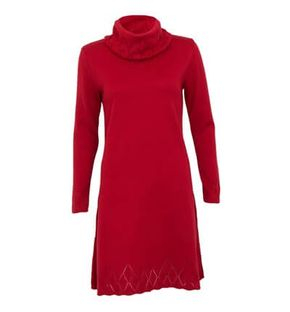 Vestido-Elegance-Vermelho