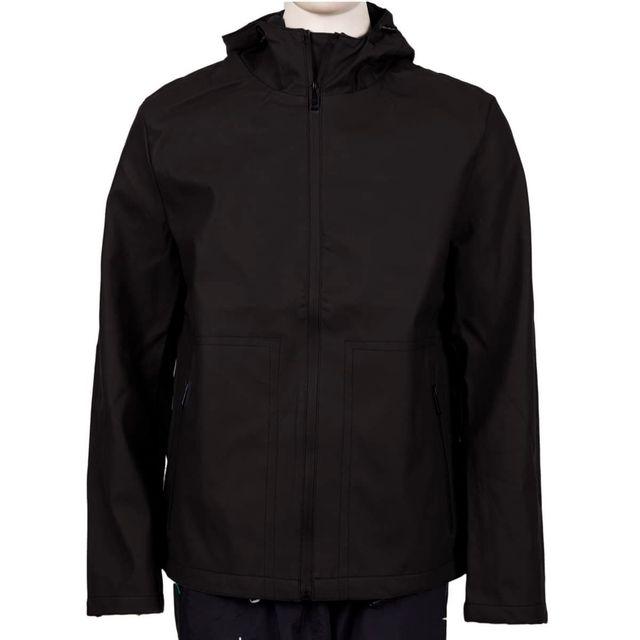 casaco-collezione-inverno-man--2-