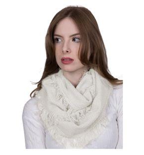 Gola-Franjas-Trico-Branco